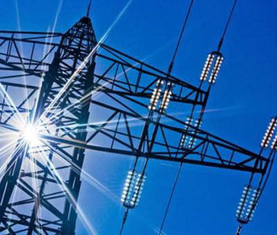 Комплексная реконструкция системы электроснабжения